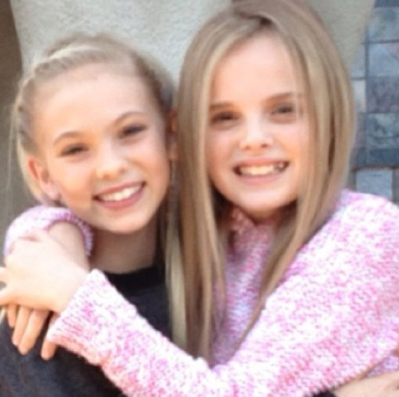 Jordyn Jones 2013 Jordyn Jones is Taken